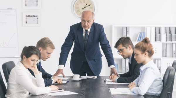 Panik Dikejar Deadline, Yuk Tenangkan Diri dengan 5 Langkah Ini