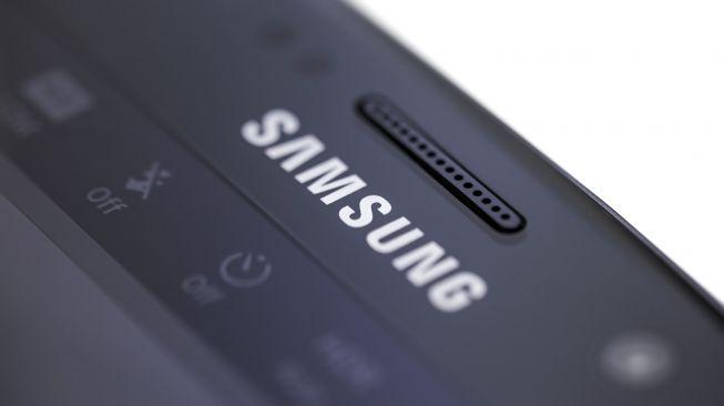 Samsung Galaxy Book 2 Hadir dengan Snapdragon 850