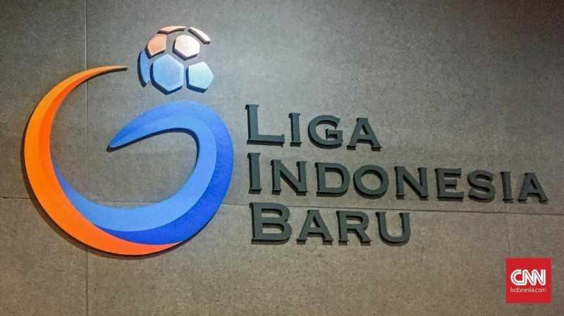 Jadwal Liga 1 2019 Berubah demi Hari Besar Keagamaan