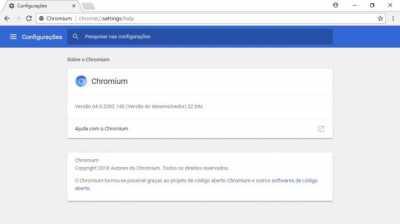 Duh! Peretas Bisa Curi Data Pribadi dari Browser Google
