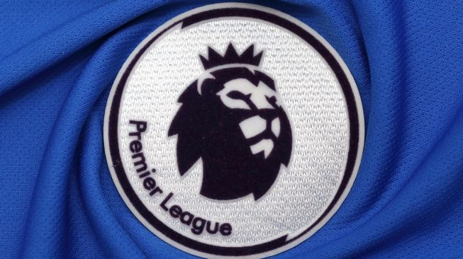 Hasil Lengkap Liga Inggris Pekan ke-30 Tadi Malam