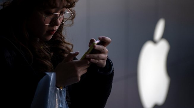 Begini Cara Mengubah iPhone Menjadi Ponsel Rasa Google