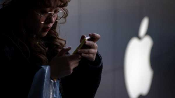 Tips 'Sulap' iPhone Jadi Ponsel Rasa Google