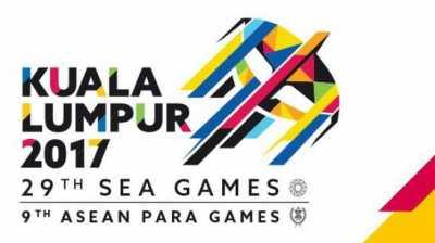 Keracunan Makanan, 16 Atlet SEA Games Malaysia Dirawat