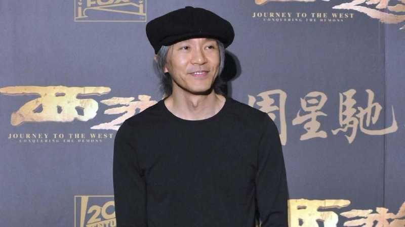 Stephen Chow Pastikan Ada Sekuel Kung Fu Hustle