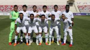 Harga Tiket Timnas Indonesia vs Vanuatu di SUGBK