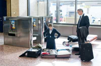 7 Aturan Bandara Yang Harus Anda Ketahui