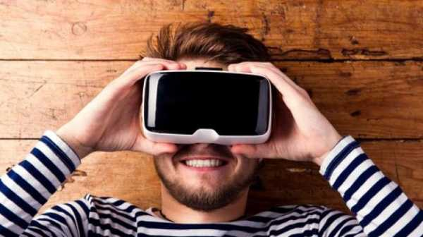 Menurut Studi, Kini Fobia Ketinggian Bisa Diobati dengan Teknologi VR