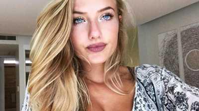 Alica Schmidt, Atlet Jerman yang Dianggap Terlalu Cantik