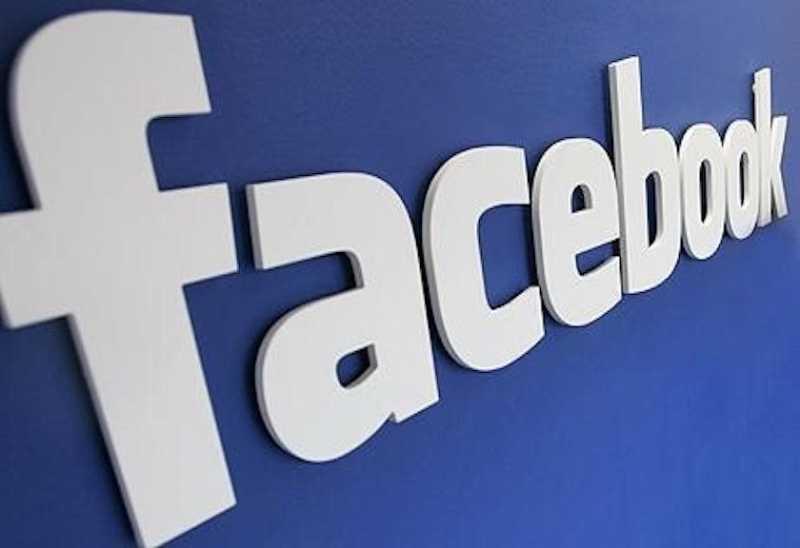 Begini Karakter Pengguna Facebook di Indonesia