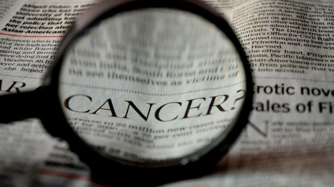 Di Negara Maju, Kanker jadi Penyebab Kematian Tertinggi pada Orang Dewasa