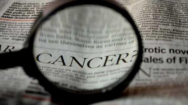 5 Kanker Paling Mematikan, Apa Saja?