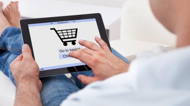 Harbolnas 11.11, 5 E-commerce Siapkan Diskon dan Promo Besar-besaran