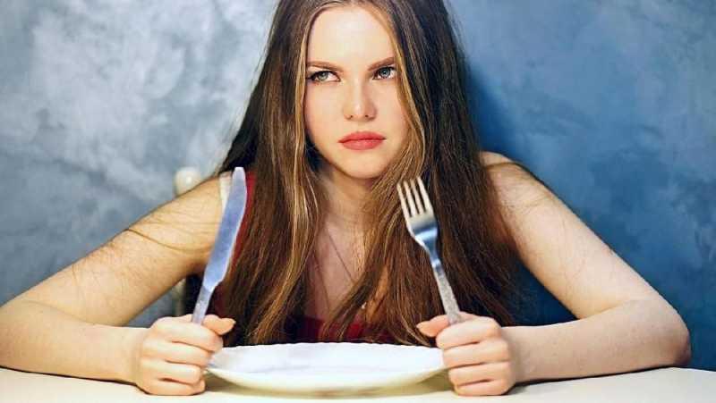 Cara Terbaik Langsing Tanpa Diet