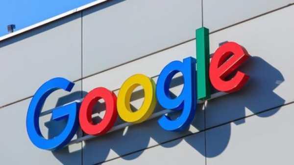 Bocah 7 Tahun Melamar Kerja ke Google