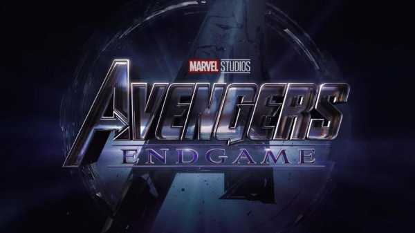 Avengers; Endgame Cetak Rekor Penjualan Tiket di China