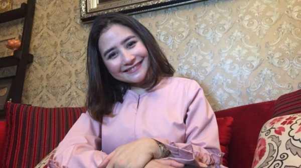 Prilly Latuconsina Minta Maxime Bouttier Tanggung Jawab, Ada Apa?