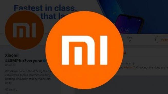 Keuntungan Xiaomi Anjlok 87 Persen
