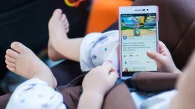 Youtube Didenda Rp 2,4 Triliun Karena Langgar Privasi Anak
