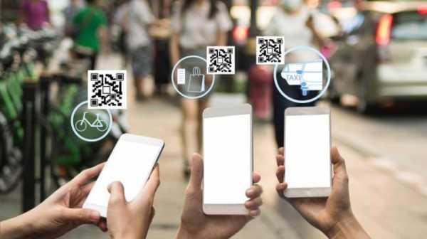 BI Uji Coba Standarisasi Alat Pembayaran Berbasis QR Code