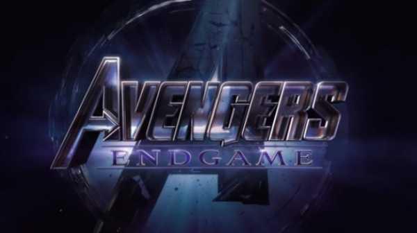 Sambut Avengers: Endgame, Twitter Siapkan 40 Emoji Karakter Avengers