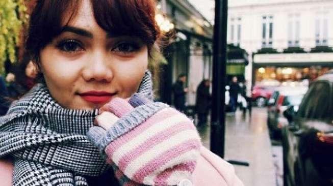 Rina Nose Tidak Pernah Dipecat Indosiar
