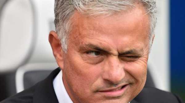 Tak Mau Lama Menganggur, Mourinho Ingin Kembali Melatih pada Musim Panas