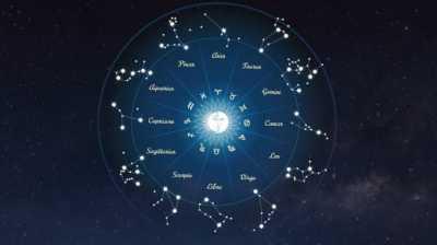Ramalan Zodiak 17 Agustus 2019, Hari yang Baik untuk Berbagi Rasa