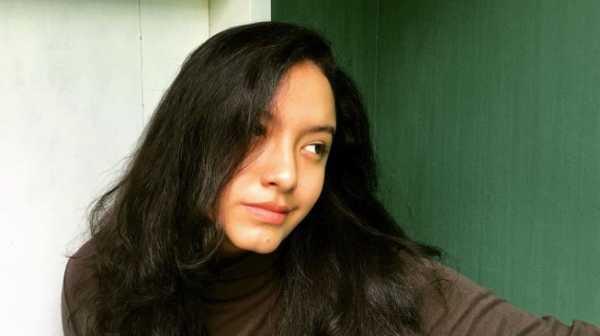 Cantiknya Gloria, Paskibraka Perancis yang Cinta Indonesia