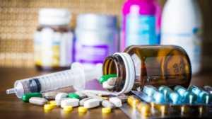 Risiko Kecanduan di Balik Penggunaan Obat Pereda Nyeri Saraf