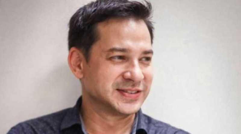 Ari Wibowo Hapus Komentar Tentang Cuitan Provokatif Dhani