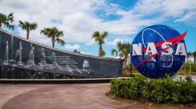 Gunakan Sinar Gamma NASA Rilis Peta 21 Rasi Bintang Baru