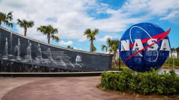 NASA Tak Ingin Buru-Buru Daratkan Astronot di Bulan, Lho Kenapa?
