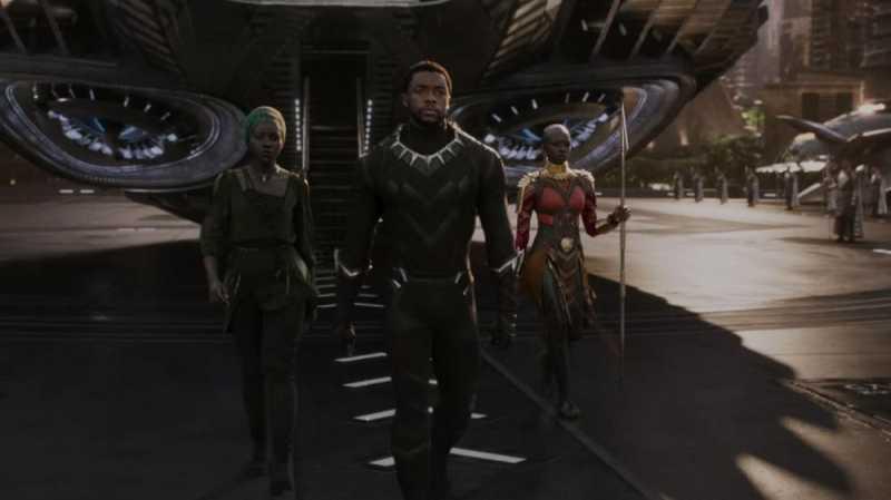 Marvel Beri Alasan Korea Selatan Jadi Tempat Syuting Favorit