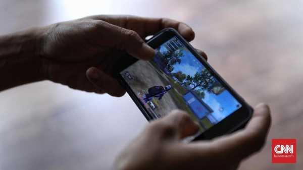 MUI Pertimbangkan Keluarkan Fatwa Haram PUBG setelah Aceh