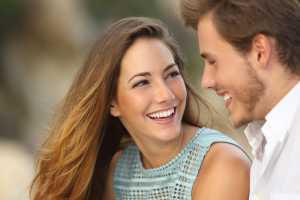 4 Langkah Mentransformasi Hubungan Pertemanan Menjadi Percintaan