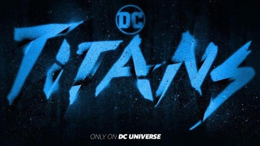Seorang Kru Film Titans Meninggal dalam Insiden di Lokasi