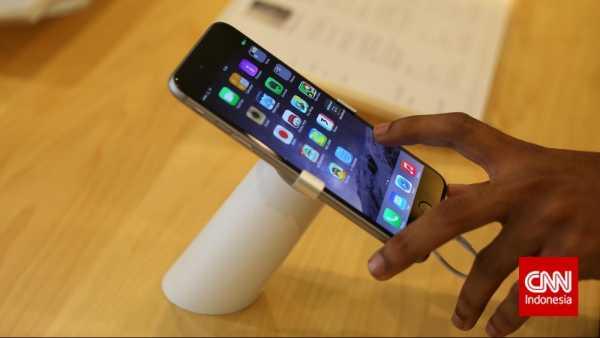 Pemblokiran Internet di Wamena Diterapkan pada Telkomsel, Indosat dan XL