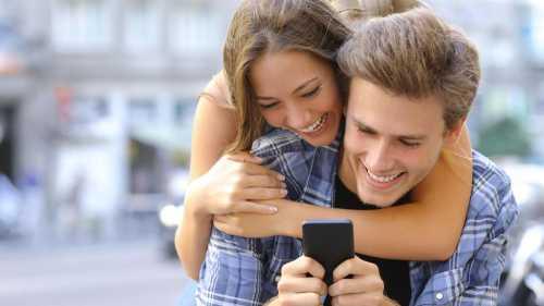 Tips Jalin Hubungan Dengan Janda Dan Duda