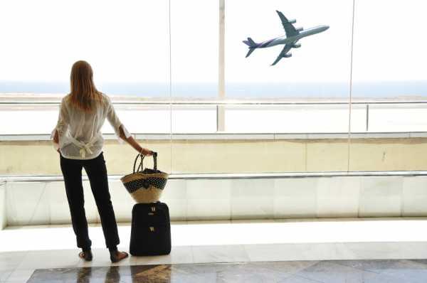 Mudik Lebaran 2019, Tiket Pesawat ke 3 Kota Ini Paling Dicari