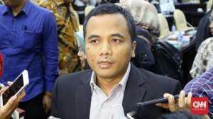 DPR Kritisi Wacana Traveloka dan Tokopedia Masuk Bisnis Umrah