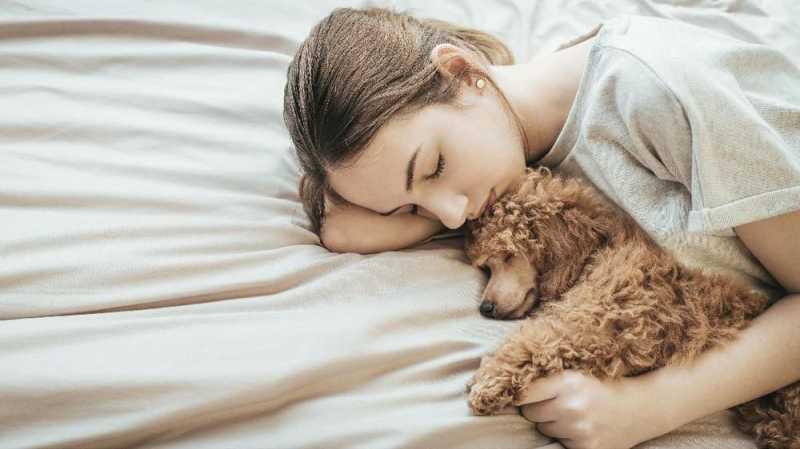 Hari Tidur Sedunia, Waktunya Perbaiki Kualitas Istirahat
