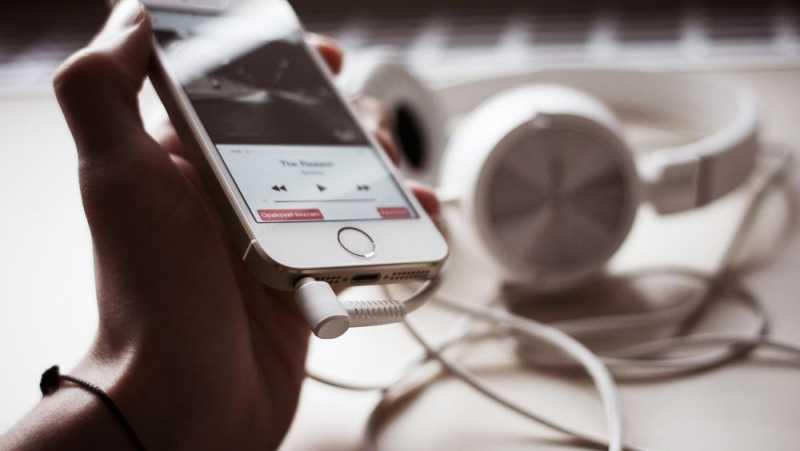 Apple Resmi Hentikan Operasi iTunes
