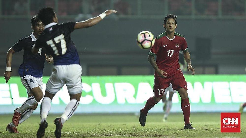 5 Pemain Berdarah Indonesia Pernah Perkuat Ajax