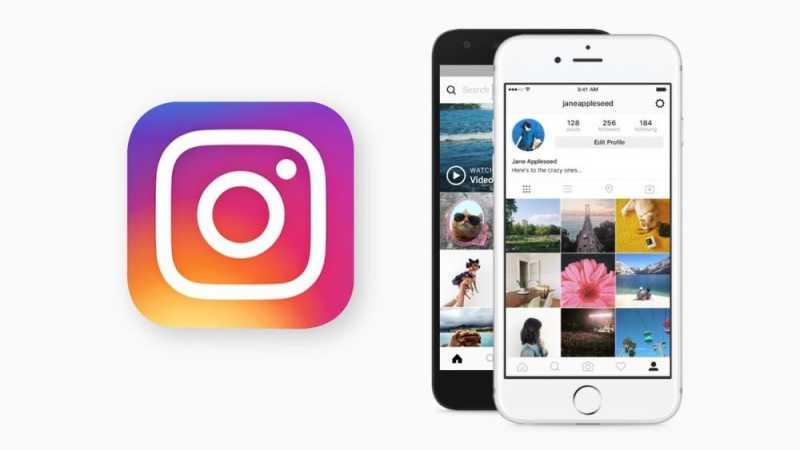 Instagram Stories Kini Punya Efek Bokeh
