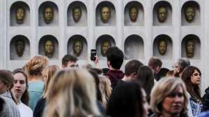 Game of Thrones Tamat, Inggris Bikin Konseling untuk Fan