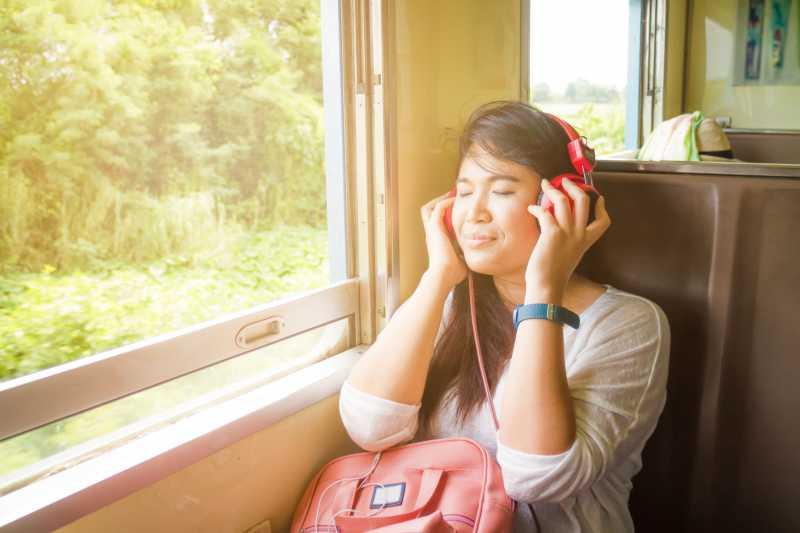5 Playlist Spotify untuk Temani Kamu di Berbagai Suasana