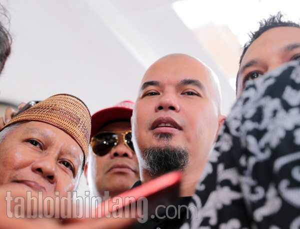 Al Ghazali Mesra di Bali dengan Alyssa Daguise Ahmad Dhani: Bebas Aja