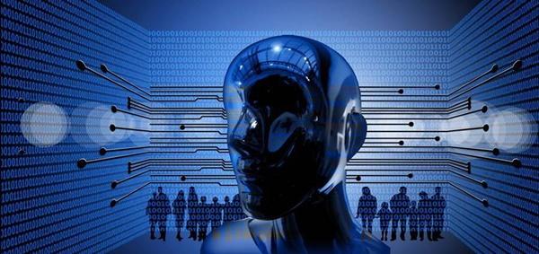 BERITA TEKNOLOGI | berita teknologi terkini 2019