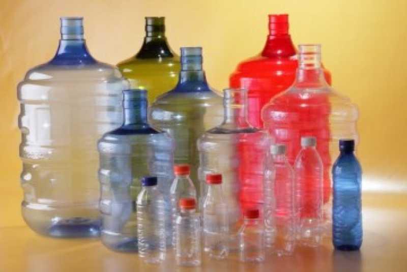 Air Minum Kemasan Berfluorida Disebut Berbahaya Itu Hoaks